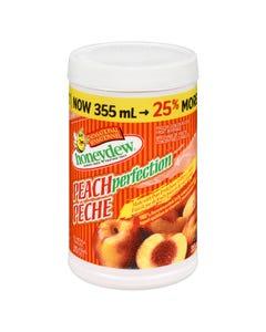 Honeydew Peach Perfection 355ML