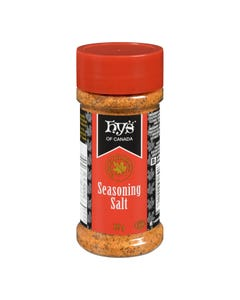 Hy's Seasoning Salt 225g