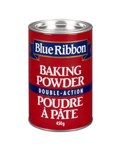 Blue Ribbon Baking Powder 450g