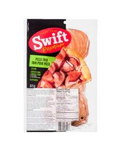 Swift Pizza Trio 375G