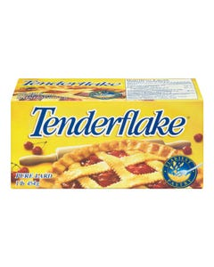 Tenderflake Pure Lard 454g