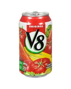 V8 Original Vegetable Cocktail 340ML