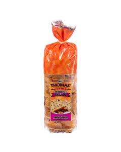 Thomas Toaster Loaf Raisin Cinnamon 675G