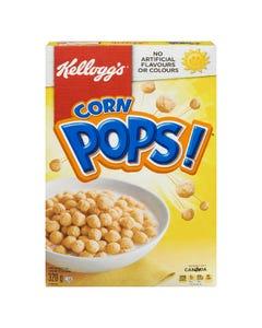 Kellogg's Corn Pops 320G