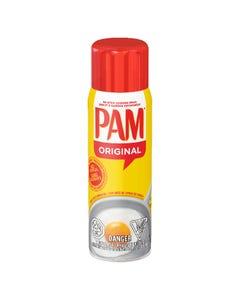 Pam Cooking Spray Original 110G