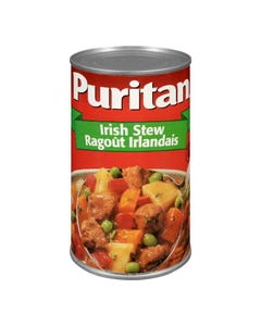 Puritan Irish Stew 700g
