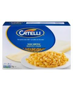 Catelli Macaroni Coupé 2KG