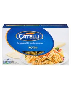 Catelli Rotini 700g