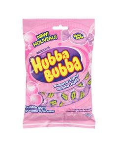 Hubba Bubba Bubble Gum Awesome Original 150G