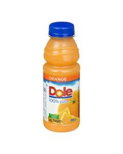 Dole Orange Juice 450ML