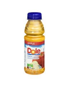 Dole Apple Juice 450ML