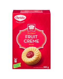 Peek Freans Fruit Creme 300G