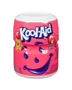 Kool-Aid Cherry 517G