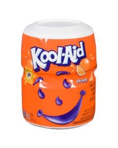Kool-Aid Orange 517G