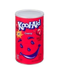Kool-Aid Cherry 2.3kg