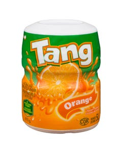 Tang Orange Flavour Crystals 613G