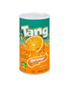 Tang Drink Crystals Orange 2.2kg