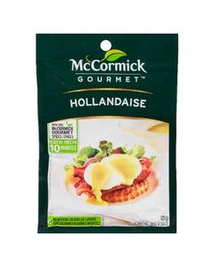 McCormick Hollandaise Sauce Mix 56G