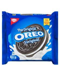Christie Oreo Cookies 303g