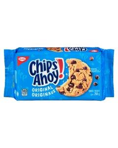 Chips Ahoy Original Cookies 258G