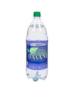 Dasani Water 1.5L