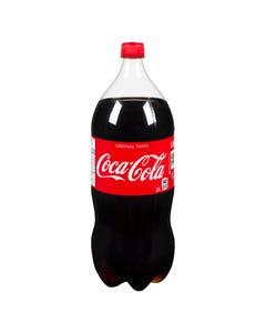 Coca-Cola Coke 2L
