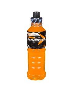 Powerade Orange 710ML
