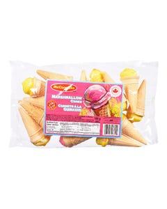 McCormicks Marshmallow Cones 180G