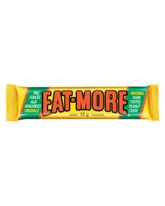 Eatmore Bar Regulier 52G