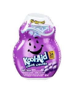 Kool-Aid Liquid Grape 48ML