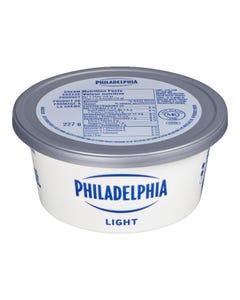 Philadelphia Cream Chesse Light 227G