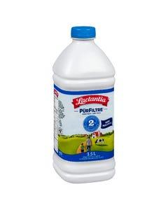 Lactantia PurFiltre Milk 2% 1.5L