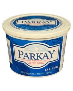Parkay Margarine 1.28KG