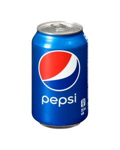 Pepsi 355ML