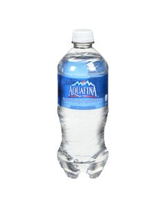 Aquafina Water 591ML
