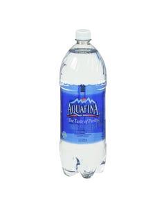 Aquafina Water 1.5L