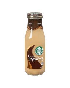 Starbucks Frappuccino Mocha 405ML