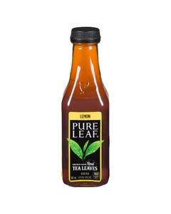 Pure Leaf Lemon Tea 547ML