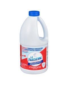 La Parisienne Fabric Protection Bleach 1.27L