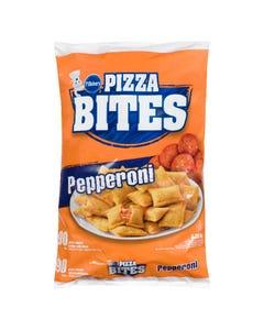 Pillsbury Pizza Bites Pepperoni 90ct 1.26kg