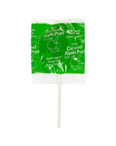 Tootsie Caramel Apple Pops 1CT