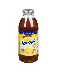 Snapple Lemon Tea 473ML