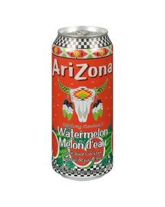 Arizona Watermelon 458ML