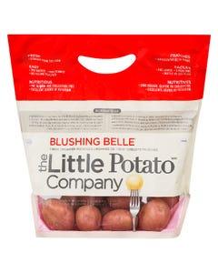 The Little Potato Company Blushing Belle 680G