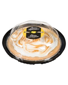 Apple Valley Lemon Meringue Pie 520G
