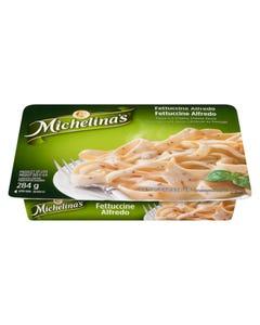 Michelinas Fettuccine Alfredo 284G