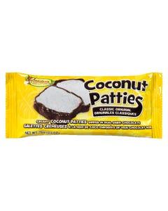 Anastasia Coconut Patties Classic Original 70G