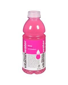 Glaceau Vitamin Water Kiwi Strawberry 591ML