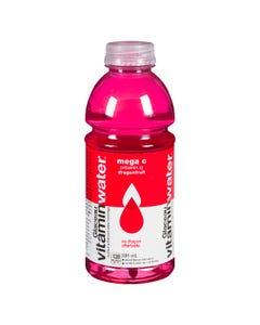 Glaceau Vitamin Water Dragonfruit 591ML