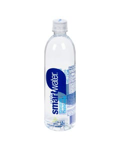 Glaceau Smart Water 591ML